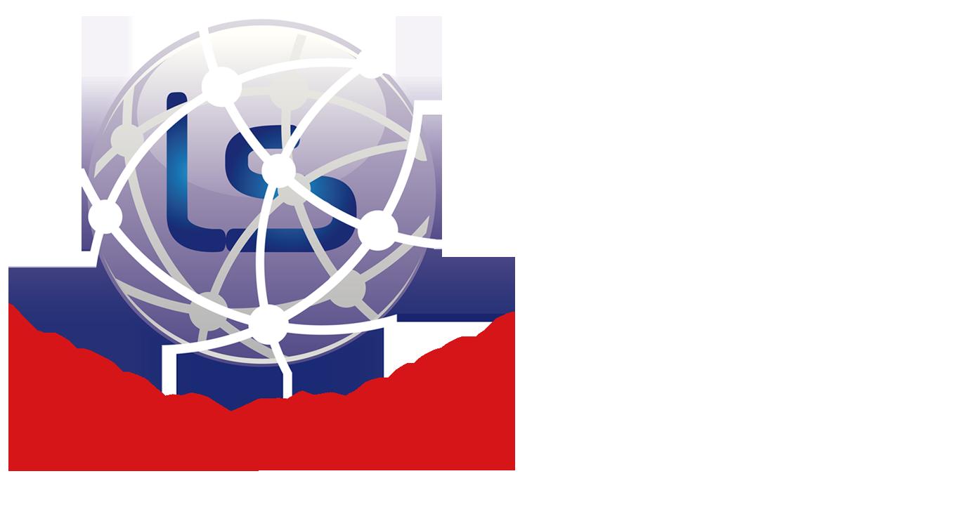 lansapharma pharmaceutical supplier