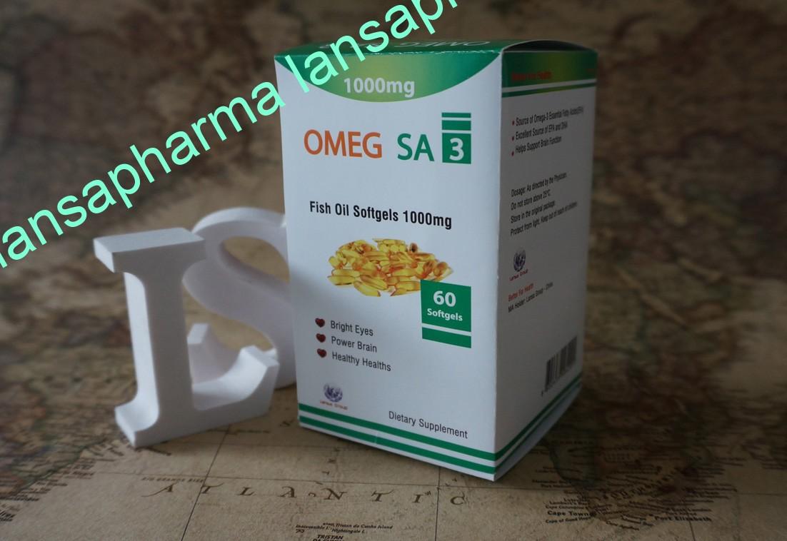 lansa pharma group product
